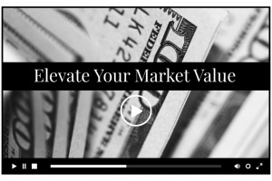 Elevate Your Market Value