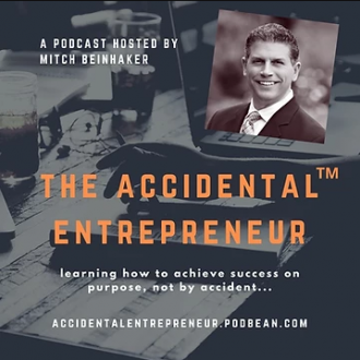 accidental-entrepreneur